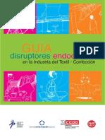 Guia Disruptores Endocrinos ind. textil.pdf