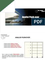 Push-Over.pdf
