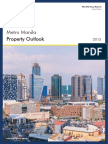 2015_property_outlook_kmc_mag_group_philippines.pdf