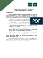 PlandeTrabajo (1)
