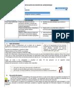 ECORREGIONES.pdf