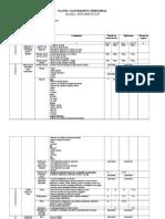 Plan calend. ed. fizica cls. 1 2016-2017.doc