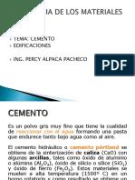 elcementoysufabricacion-150426165409-conversion-gate02.pdf