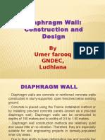 Diaphragm_walls_Construction_and_Design.pptx
