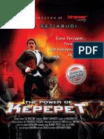 ThePowerOfKepepet-JayaSetiabudi