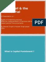 bail-presentation.pptx