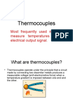 Thermocouples.ppt