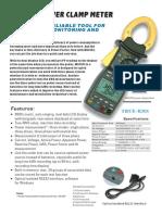 Mastech_MS2203_Datasheet.pdf