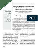 Eficacia de la tos.pdf