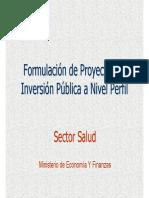 form-pf-Sal.pdf