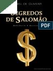 Segredos-de-Salomao.pdf