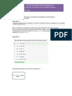 Actividad 4 c Matematica1