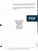 INTERNATIONAL 444E Enero de 1994 (1).pdf