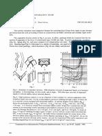 Chemical and Petroleum Engineering Volume 4 issue 8 1968 [doi 10.1007_bf01136327] Yu. L. Sorokin; L. N. Demidova; N. P. Kuz'min -- Principles of drop sepa.pdf