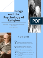 Final_Gerontology and Psychology of Religion-1