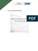 Guía Tp Física II - ELQ