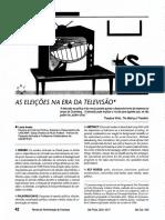 eleições e tv.pdf