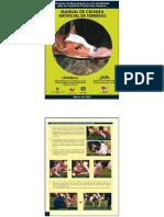 Manual_crianza_artificial_terneras (editado).pdf