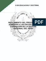 13122009221750_reglamento_escuelas_pnp.pdf