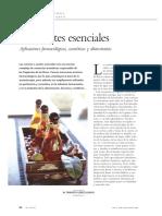 13064296_S300_es.pdf