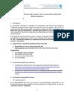 CIAA-Firmware-v1.0
