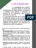 DURABILIDAD DEL CONCRETO EXPOSICION (1).pptx