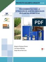 manual-aceites-esenciales.pdf