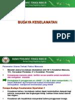 BUDAYA_KESELAMATAN_K3_Jumat_22-Nov_2013