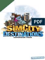 SimCity_Societies_-_Destinations_-_Manual_-_PC.pdf