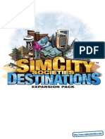 SimCity_Societies_-_Destinations_-_Manual_-_PC.pdf
