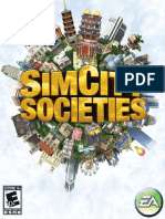 SimCity_Societies_-_Manual_-_PC.pdf