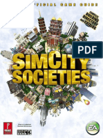 SimCity Societies Prima Official eGuide.pdf