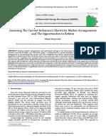 4. Eectricity Busi (2).pdf