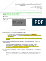 Escrito Domiciliario CORREGIDO