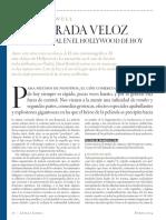 La-Mirada-Veloz-David-Bordwell.pdf