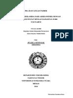 [123doc.vn] - pra-rancangan-pabrik-pembuatan-akrilamida-dari-akrilonitril-dengan-proses-asam-sulfat-dengan-kapasitas-15-000-ton-tahun.pdf