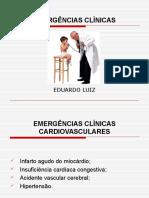 EMERGENCIAS CLINICAS CONCURSO.ppt