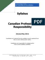Professional Respon.pdf