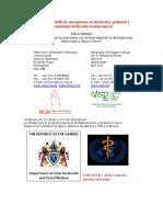 PocketBookSpanish.pdf