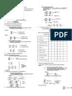2nd Exam D.E.1 - notes.doc