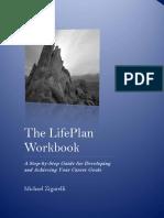 LifePlanWorkbook1(1).pdf