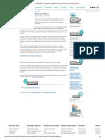 BID - Medición de La Seguridad Ciudadana - Banco Interamericano de Desarrollo