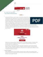 Mains Syllabus of Physics, Detailed UPSC Syllabus of Physics,IAS