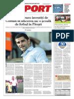 ProSport Nr.38.pdf
