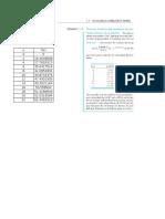 Primera Clase Ejercicios Metodo Grafico
