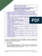 GLOSARIO-050115