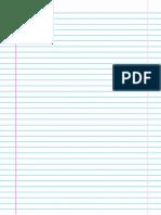 folha_papel_pautado_doc.docx