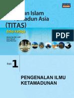 Titas chapter 1