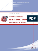 CC-MODULE 5-3B Bruleurs Mazout-FonctionnementElements for Web2