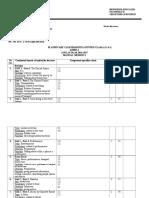 Planificare 10 G 2016 v1